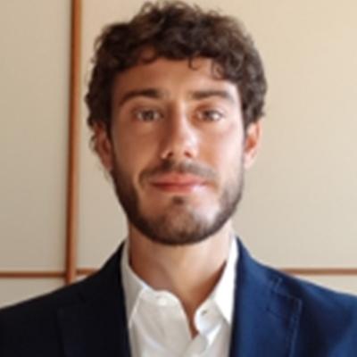 Cesaroni Claudio