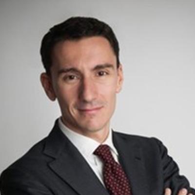 Donato Federico
