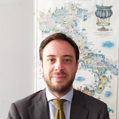 Luongo Marco