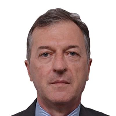 Pinto Paolo