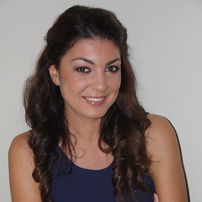 Siciliano Mariangela